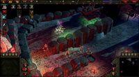 SpellForce 2: Faith in Destiny screenshot, image №134867 - RAWG