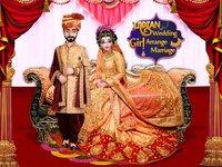 Cкриншот Indian Wedding Game, изображение № 1769099 - RAWG