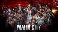 Cкриншот Mafia City, изображение № 2070861 - RAWG