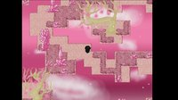Sarab: The Dark Tower screenshot, image №143410 - RAWG