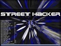 Cкриншот Street Hacker, изображение № 393701 - RAWG