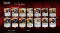 Magic Duels screenshot, image №4564 - RAWG