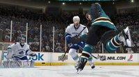 Cкриншот NHL 12, изображение № 577650 - RAWG