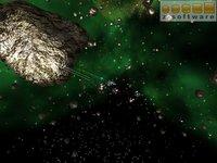 Cкриншот Doxan, изображение № 506592 - RAWG