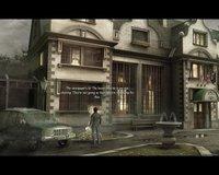 Cкриншот Черное зеркало 2, изображение № 235863 - RAWG