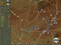 Cкриншот Command Ops: Battles from the Bulge, изображение № 554495 - RAWG