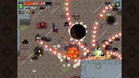 Nuclear Throne screenshot, image №27255 - RAWG