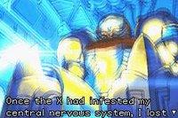 Metroid Fusion screenshot, image №732693 - RAWG