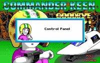 Cкриншот Commander Keen Complete Pack, изображение № 2709188 - RAWG