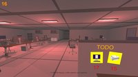 Cкриншот Deadline (itch) (Dev'n'Play), изображение № 2366675 - RAWG