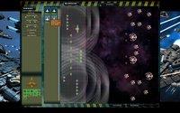 Cкриншот Gratuitous Space Battles: Galactic Conquest, изображение № 607148 - RAWG
