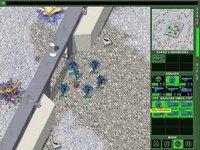 Cкриншот Army Men: Toys In Space, изображение № 231793 - RAWG