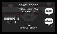 Cкриншот a game-dev, изображение № 2421266 - RAWG