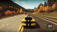 Cкриншот Forza Horizon, изображение № 2021140 - RAWG