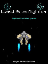 Cкриншот The Last Starfighter: The Alliance Awakens, изображение № 1757107 - RAWG