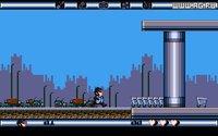 Cкриншот The Blues Brothers, изображение № 302875 - RAWG