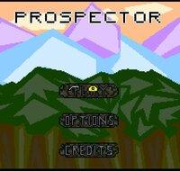 Cкриншот Prospector Miner, изображение № 2784403 - RAWG