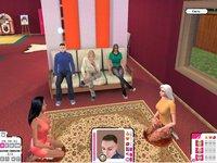 Cкриншот Дом 2: Построй любовь, изображение № 469706 - RAWG