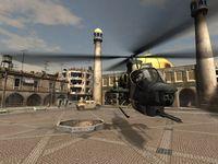 Cкриншот Battlefield 2, изображение № 356264 - RAWG
