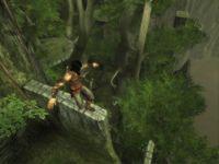 Cкриншот Принц Персии: Схватка с судьбой, изображение № 120231 - RAWG