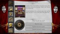 The Filmmaker - A Text Adventure screenshot, image №103173 - RAWG