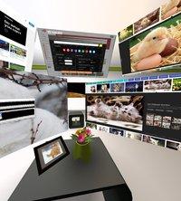 VR Toolbox screenshot, image №73699 - RAWG