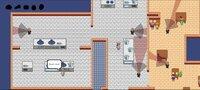 Cкриншот To get HER (BERO Games), изображение № 2726670 - RAWG
