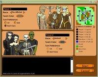 Cкриншот Land of Legends, изображение № 422788 - RAWG