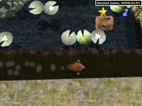 Cкриншот Spike: The Hedgehog, изображение № 319027 - RAWG