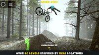 Cкриншот Shred! 2 - Freeride Mountain Biking, изображение № 2101293 - RAWG