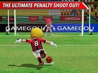 Cкриншот Perfect Kick, изображение № 59284 - RAWG