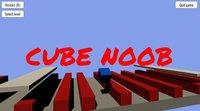 Cкриншот Cube Noobem, изображение № 2366204 - RAWG