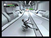 P.N.03 screenshot, image №752997 - RAWG