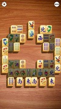 Cкриншот Mahjong Crush 2019, изображение № 2083520 - RAWG