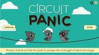 Cкриншот Circuit Panic, изображение № 689901 - RAWG