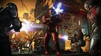 Mass Effect 3 screenshot, image №2466996 - RAWG
