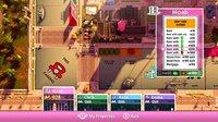 Monopoly for Nintendo Switch screenshot, image №800329 - RAWG