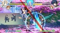 Cкриншот AquaPazza: AquaPlus Dream Match, изображение № 614482 - RAWG