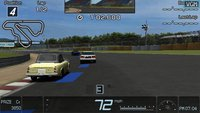 Cкриншот Gran Turismo: The Real Driving Simulator, изображение № 2096299 - RAWG