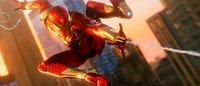 Marvel's Spider-Man - Turf Wars screenshot, image №2246187 - RAWG