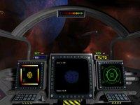 Wing Commander: Privateer Gemini Gold screenshot, image №421754 - RAWG