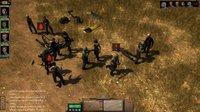 Cкриншот Dead State: Reanimated, изображение № 185450 - RAWG