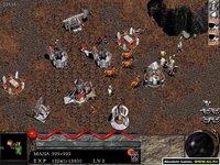 Cкриншот Герои: Битва за восточные земли, изображение № 294196 - RAWG
