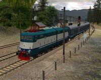 Cкриншот Железная дорога 2004, изображение № 376559 - RAWG