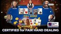 Cкриншот Poker Championship - Holdem, изображение № 2092769 - RAWG