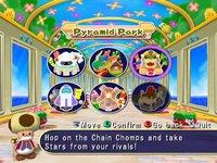 Mario Party 7 screenshot, image №752827 - RAWG