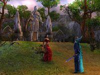 Cкриншот SpellForce: The Order of Dawn, изображение № 357317 - RAWG