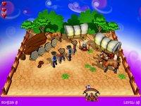 Cкриншот Волшебный шар 3, изображение № 547172 - RAWG