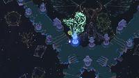 Cкриншот Moon Hunters, изображение № 99474 - RAWG