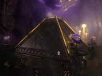 Cкриншот Of Light and Darkness, изображение № 112590 - RAWG